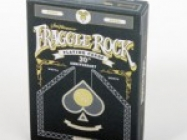 Fraggle Rock Playing Cards